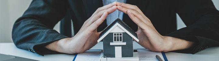 Serveis immobiliaris en l'era d'internet | Medilloguem